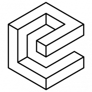 Sapoe